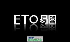 易图刷机软件:易图PT08V3 28.09 CFGPT固件