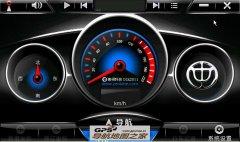 全分辨率善领DSA一机多图带MP3版