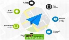 高德地图安卓手机版V7.8.0