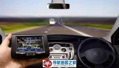 中国北斗VS美国GPS 高精度是北斗的强项