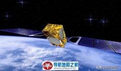 再次创造新纪录,北斗卫星第44颗北斗卫星成功发射